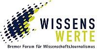 WISSENSWERTE_Logo-200