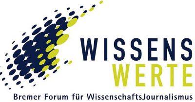 Wissenswerte - Bremer Forum für Wissenschaftsjournalismus