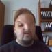 """Lars Fischer: OnlineCamp """"DataChecking"""""""