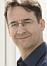 Marcus Anhäuser, Foto: Marc Hillesheim