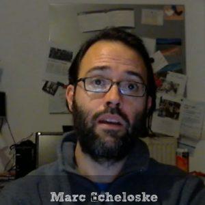 SC-Marc