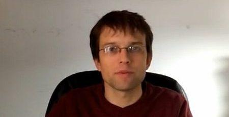Karl Urban: Soziale Medien sind für Wissenschaftsjournalisten kein Neuland