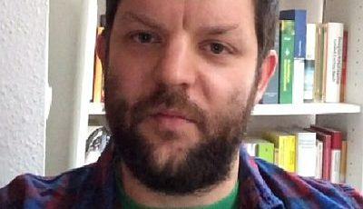 Philipp Hummel: Mehr aus Twitter rausholen
