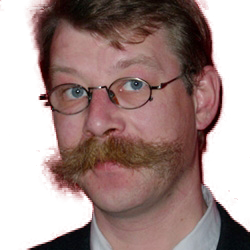 Albrecht Ude
